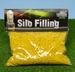 Silo vulling - 500 gram  1:32