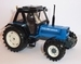 New Holland 110-90 (Edition Limitee)  1:32