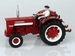 International - IH 624 with driver  1:32