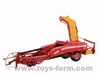 Grimme GT170 - 2 row Potato harvester - Re-edition  1:32