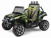 Polaris Ranger RZR 24V-12Ah (6-10 years)