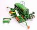 Amazone AD3000 Super - Rotorkopeg met Zaaimachine