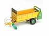 Dangreville DC7000 - Spreader  1:32