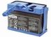 Batterie 12V - 8Ah - Tamperproof