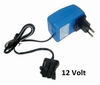 Battery Loader / Charger 12V