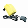 Chargeur Batterie 24V