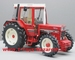 International - IH 856 XL - Turbo - 4WD  1:32