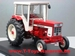 Replicagri - International - IH 946 - 2WD  1:32