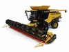Claas Lexion 760 TT - CAT Color - Lim. Ed. -  North America  1:32