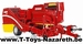 Wiking 2015 - Grimme SE260 - potato harvester  1:32