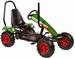 DINO - Fendt Roadstar BF3 - 3 Versnelling Gocart vanaf 5 jr  5-99 jaar/ans