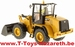 Diecast Masters 2016 - CAT 910K Wheel Loader  1:32