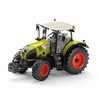ROS - Claas Axion 870 - Edition Limitee 3000#