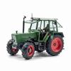 weise-toys 2016 - Fendt Farmer 308  LSA - 4RM  1 32