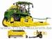 Wiking 2018 - John Deere 8500i SPFH Harvester