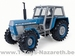 UH 2017 - Zetor Crystal 12045 - 4WD - Blue  1 32