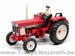 Replicagri 2017 - International IH 644 - 2RM  1 32