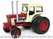 ERTL 2017 - International IH 1468 V8 - Roues Jumelee + Cabin  1 32