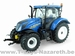 UH 2017 - New Holland T6.165  1 32