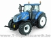 UH 2017 - New Holland T5.110  1 32