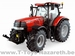 UH 2017 - Case-IH Puma 240 CVX - Edition 2017  1 32