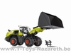 Wiking 2019 - Claas Torion 1812 - Wheel Loader with gear  1 32
