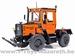 weise-toys 2018 - MB-trac 700K (W440) Kommunal (1987 - 1991)  1 32
