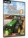 DVD Farming Simulator 2019 - PC-Game voor PC