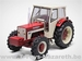Replicagri 2019 - International IH 724 - 4 x 4 / 4RM  1 32