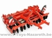 Universal Hobbies 2019 - Kuhn CD 3020 disc harrow  1 32