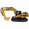DCM - CAT - Caterpillar 330D L - Excavatrice Radio-Commandé  1  20
