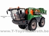 UH5394 - Amazone Pantera 4503 - Selfpropelled Sprayer  1 32