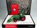 UH - Fendt 3SA with Frame and Frontloader  - Limited Edition  1 32