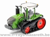 USK 2020 - Fendt 940 Vario MT Rupstractor (2020)  1 32