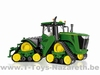 Wiking 2020 - John Deere 9620 RX  - Wiking box  1 32