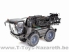 UH - Amazone Black Pantera - 50 Year Amazone Sprayers  1 32