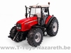 UH6257 - Massey Ferguson 8250 Xtra - with front lift  1 32