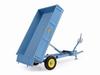 UH6215 - Weeks Popular 3.5T Kieper   1 32