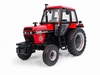 "UH6261 - Case-IH 1494 - 2WD -  ""Edition Commémorative""  1 32"
