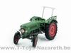 UH5317 - Fendt Farmer 2D mit Sicherheitsrahmen