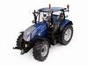 UH6223 - New-Holland T5.140 Blue Power - Low Vision Cab  1 32