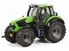 Schuco 07777 - Deutz-Fahr 9310 Agrotron TTV  1 32