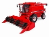 UH5269 - Case-IH Axial Flow 2188