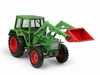 UH5251 - Fendt Farmer 108LS 4WD with Frontloader  1 32