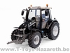 UH6258 - Massey Ferguson 5713S Next Edition - Lim. Edition  1 32