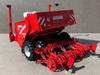ROS - Grimme GL860 - 4 rij aardappelplanter   1 32