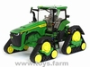 ERTL Prestige John Deere 8RX-410 4WD US Version Wider Tracks  1 32