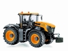 Wiking - JCB Fastrac 8330  1 32