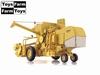 Toys-Farm 2020 - Claeys M103 Maaidorser - Lim. Edition 250#