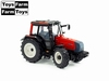 Toys-Farm 2020 - Valtra Hi-Tech 6850  1 32